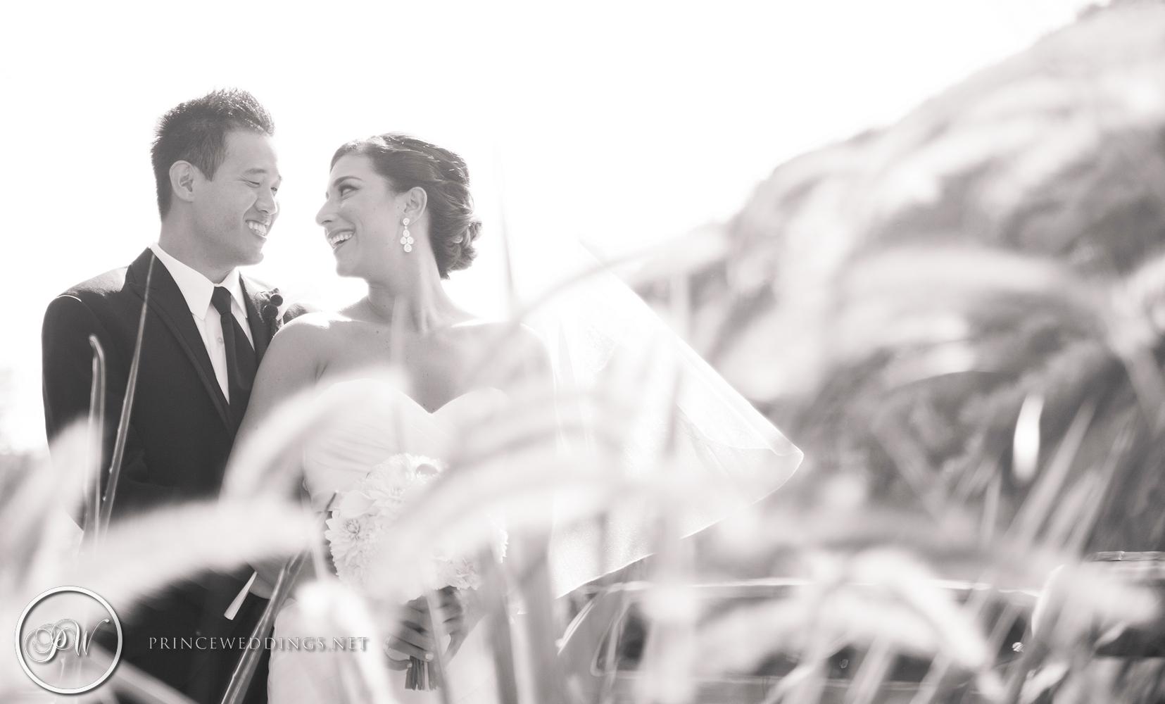 SevenDegrees_Wedding_Photography062.jpg