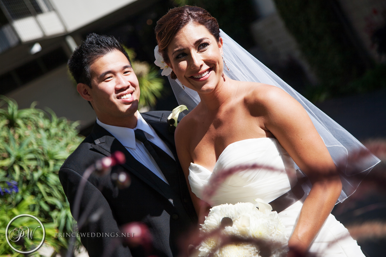 SevenDegrees_Wedding_Photography061.jpg