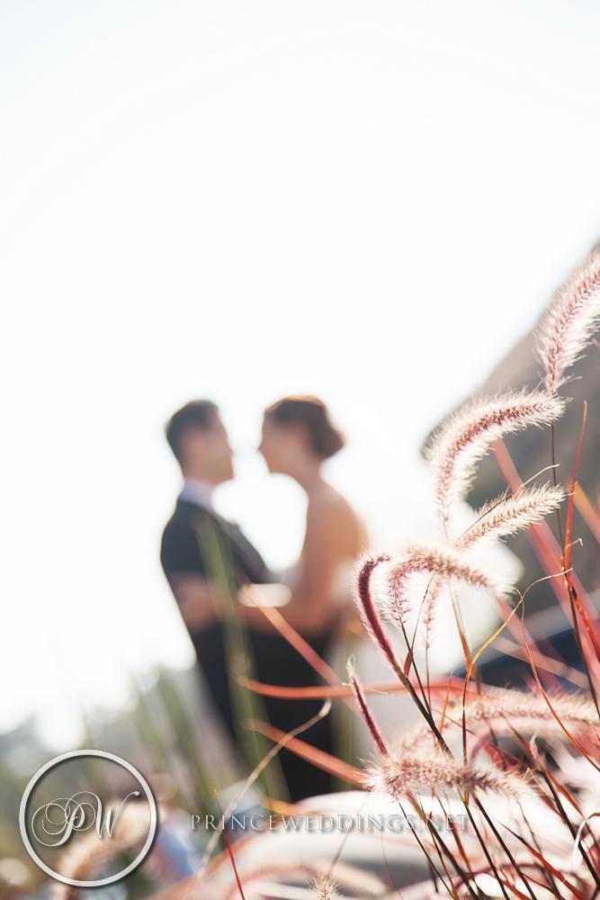 SevenDegrees_Wedding_Photography063.jpg