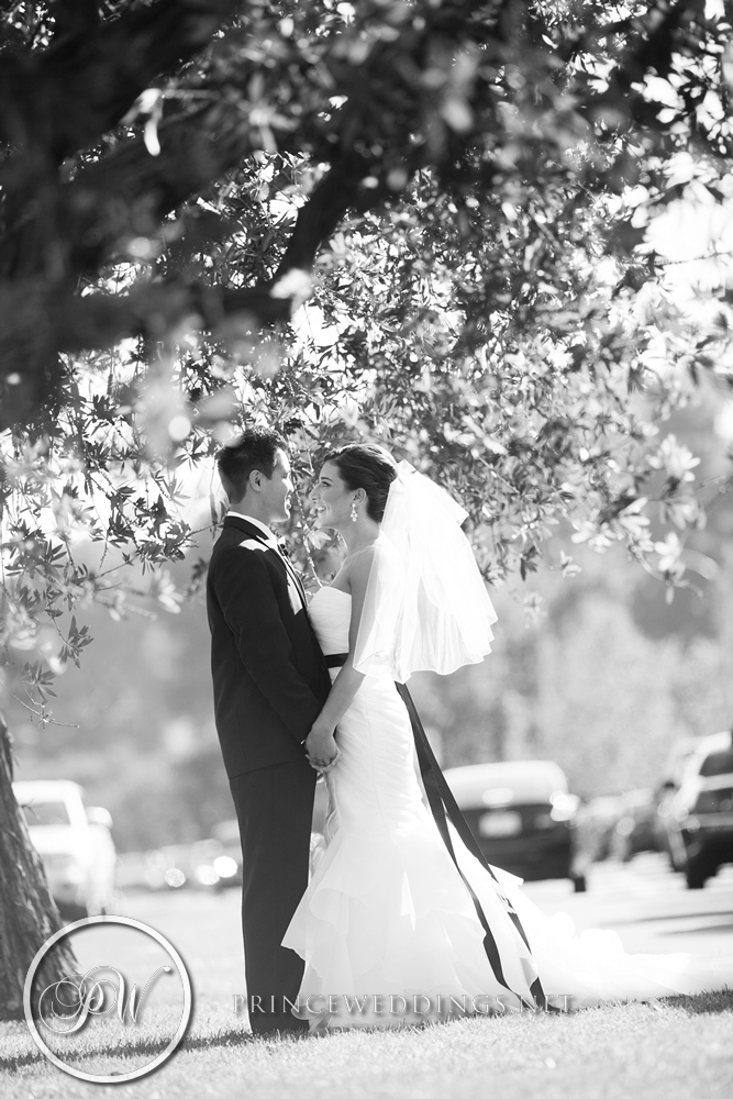 SevenDegrees_Wedding_Photography002.jpg