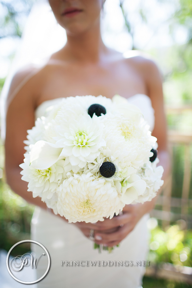 SevenDegrees_Wedding_Photography004.jpg