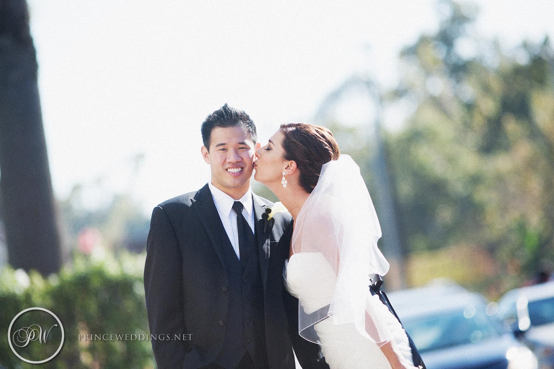 SevenDegrees_Wedding_Photography001.jpg