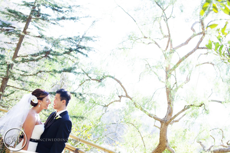 SevenDegrees_Wedding_Photography006.jpg
