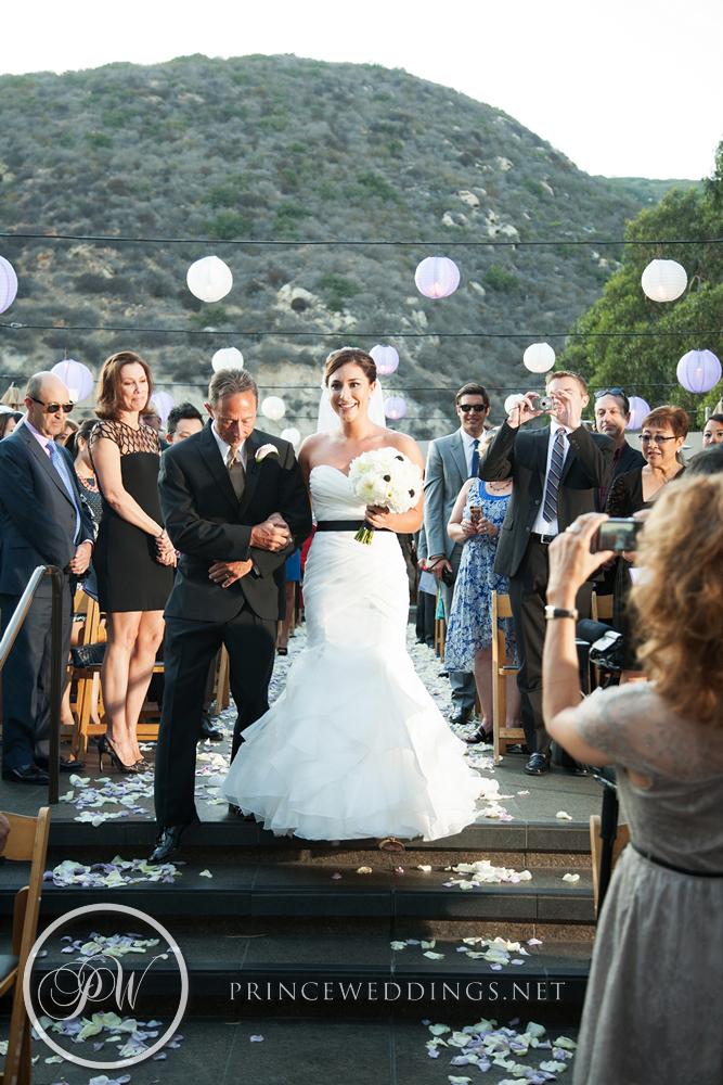 SevenDegrees_Wedding_Photography011.jpg