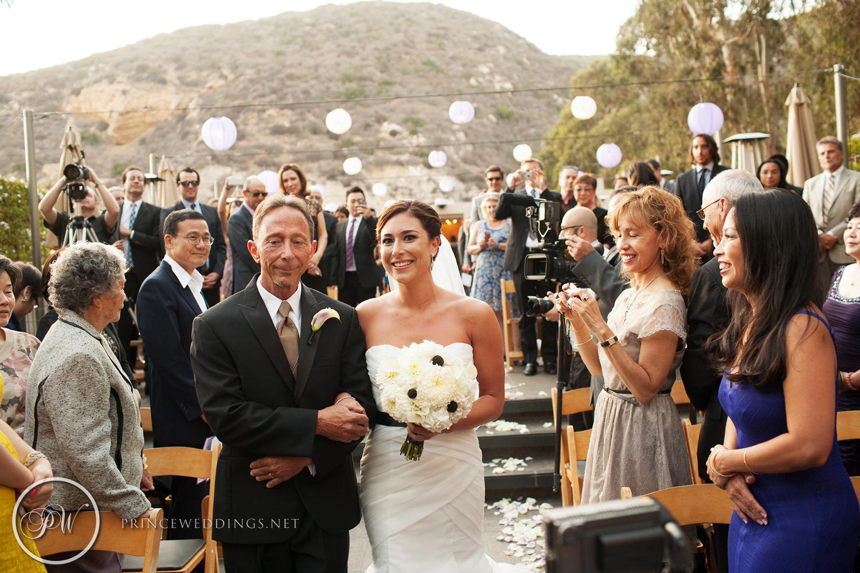 SevenDegrees_Wedding_Photography013.jpg