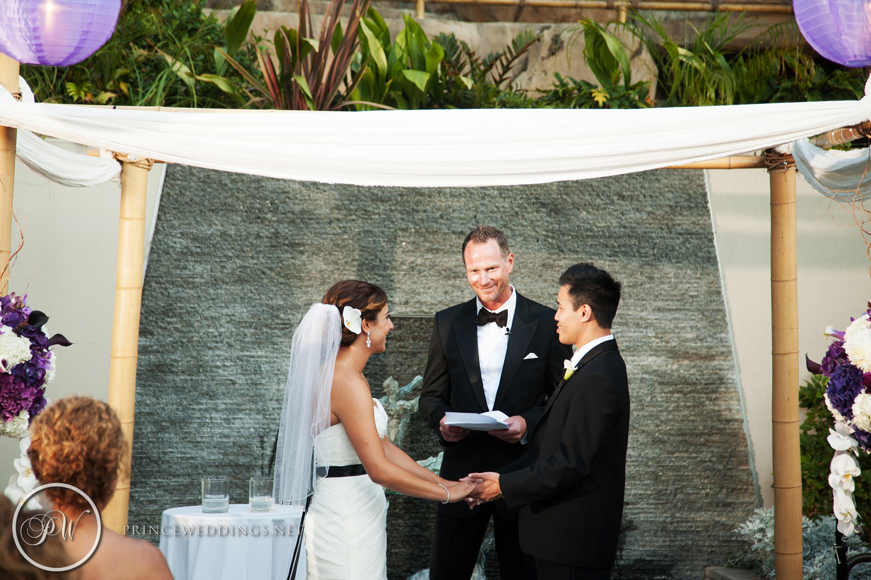 SevenDegrees_Wedding_Photography014.jpg