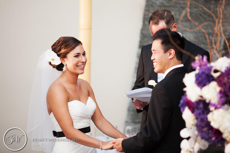 SevenDegrees_Wedding_Photography015.jpg