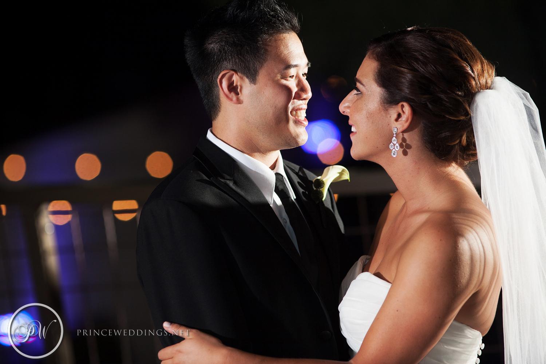 SevenDegrees_Wedding_Photography019.jpg