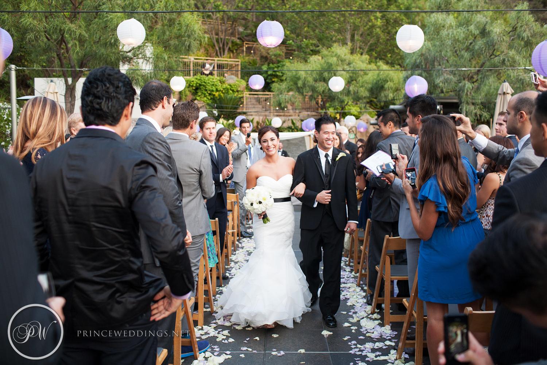 SevenDegrees_Wedding_Photography018.jpg