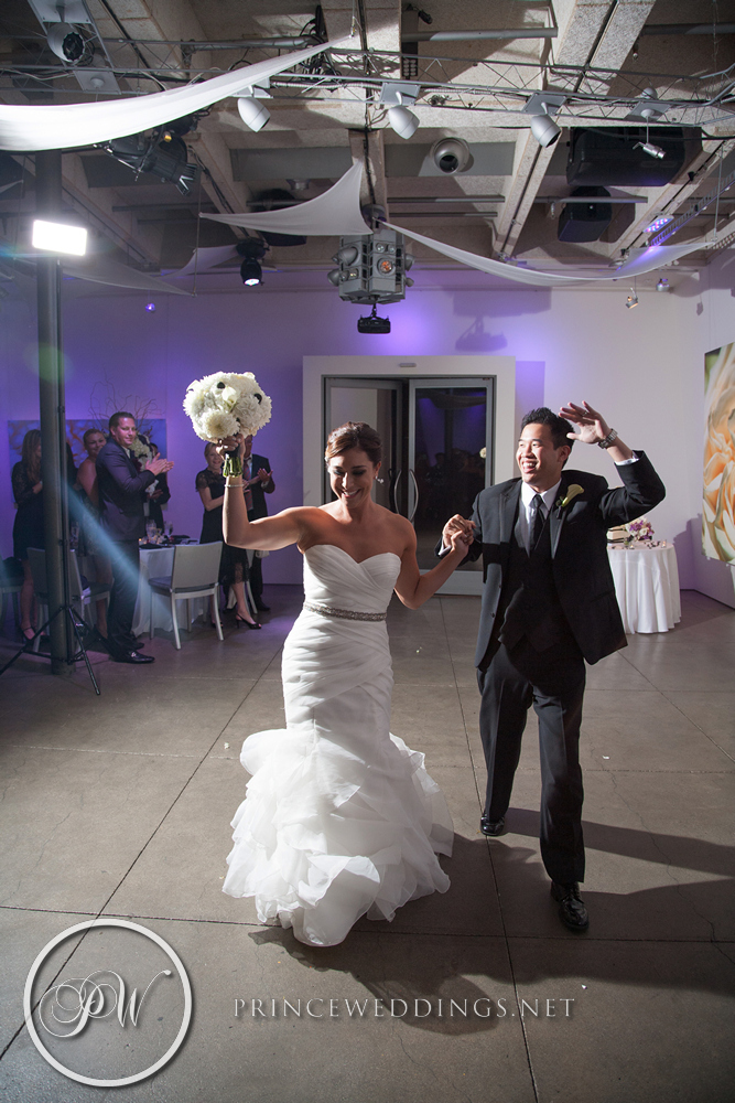 SevenDegrees_Wedding_Photography022.jpg