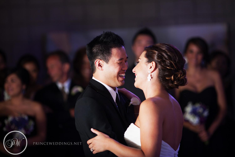 SevenDegrees_Wedding_Photography023.jpg