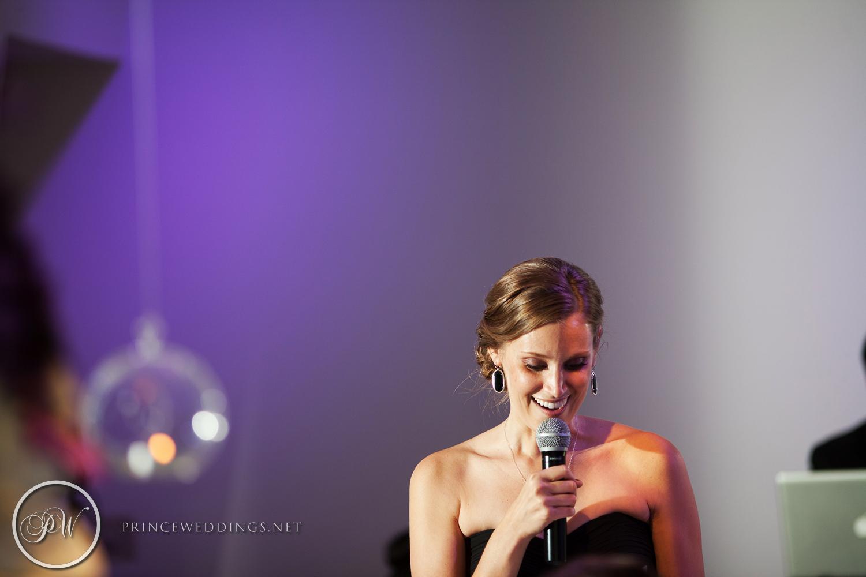 SevenDegrees_Wedding_Photography024.jpg
