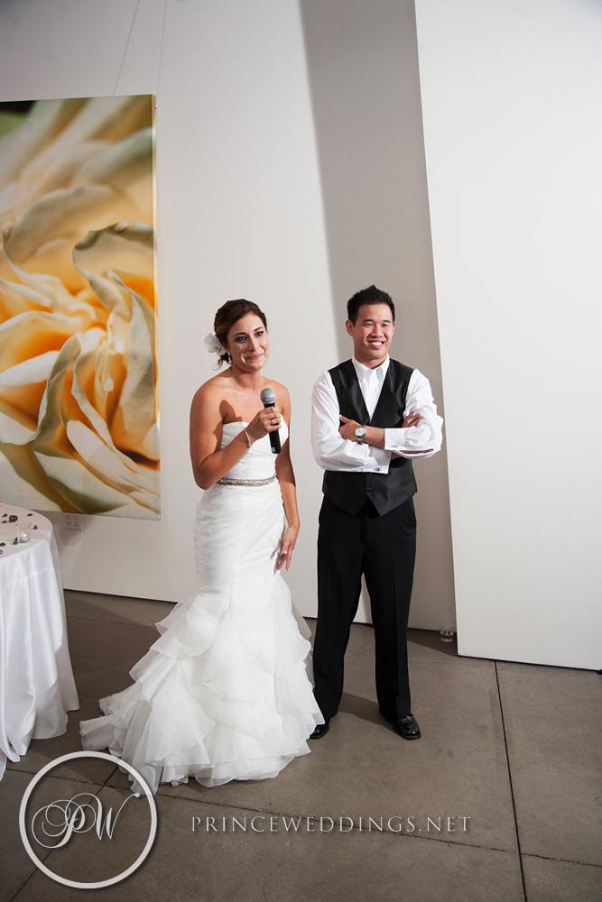 SevenDegrees_Wedding_Photography031.jpg