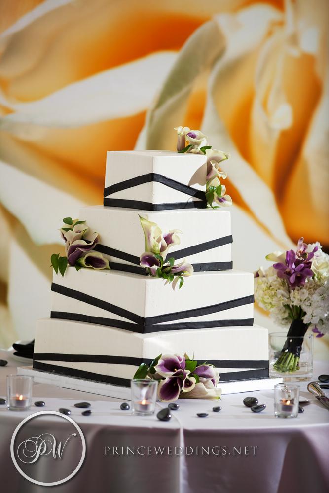 SevenDegrees_Wedding_Photography032.jpg