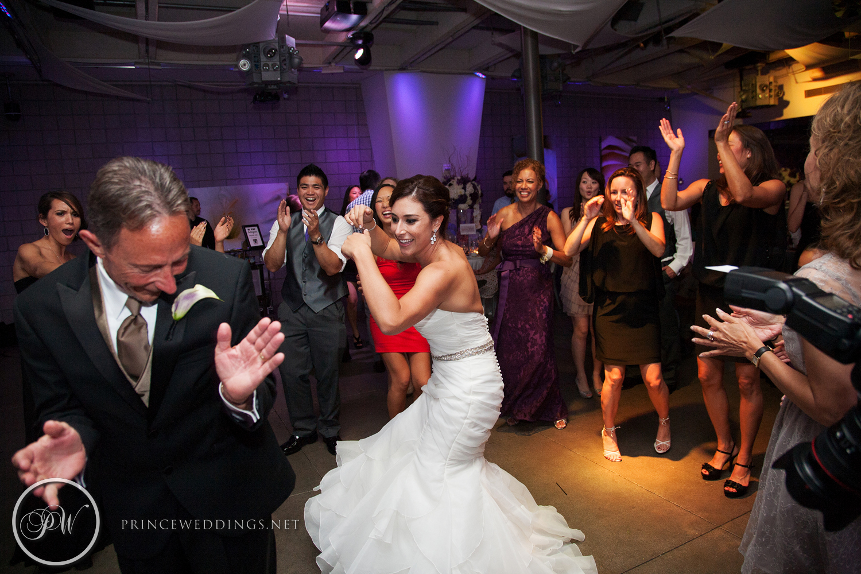 SevenDegrees_Wedding_Photography034.jpg