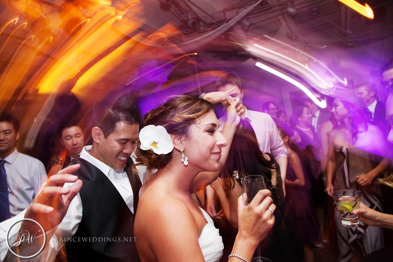 SevenDegrees_Wedding_Photography036.jpg