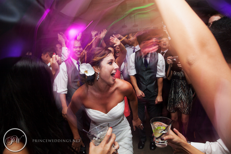 SevenDegrees_Wedding_Photography037.jpg