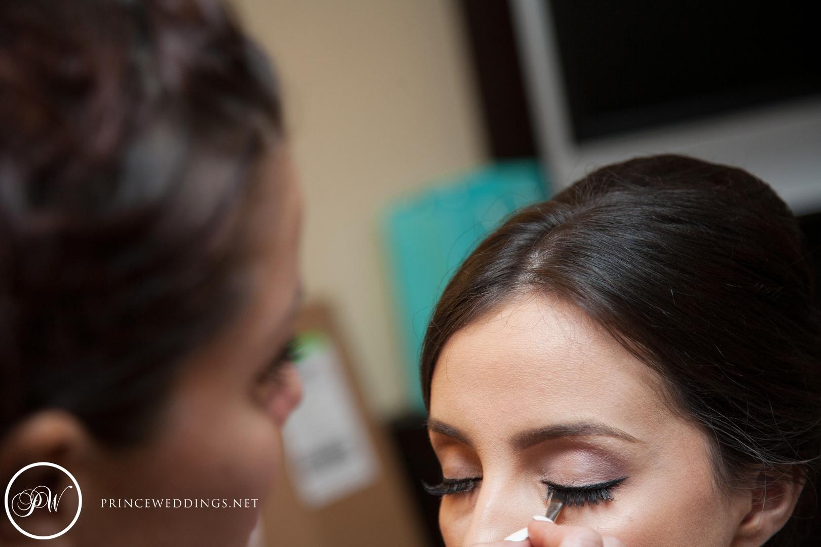 loscoyotes_Wedding_Photos1.jpg