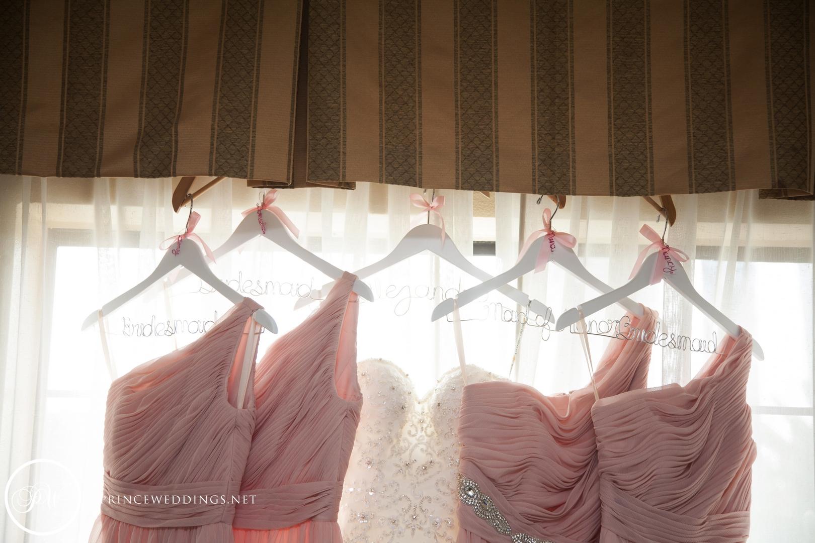 loscoyotes_Wedding_Photos4.jpg