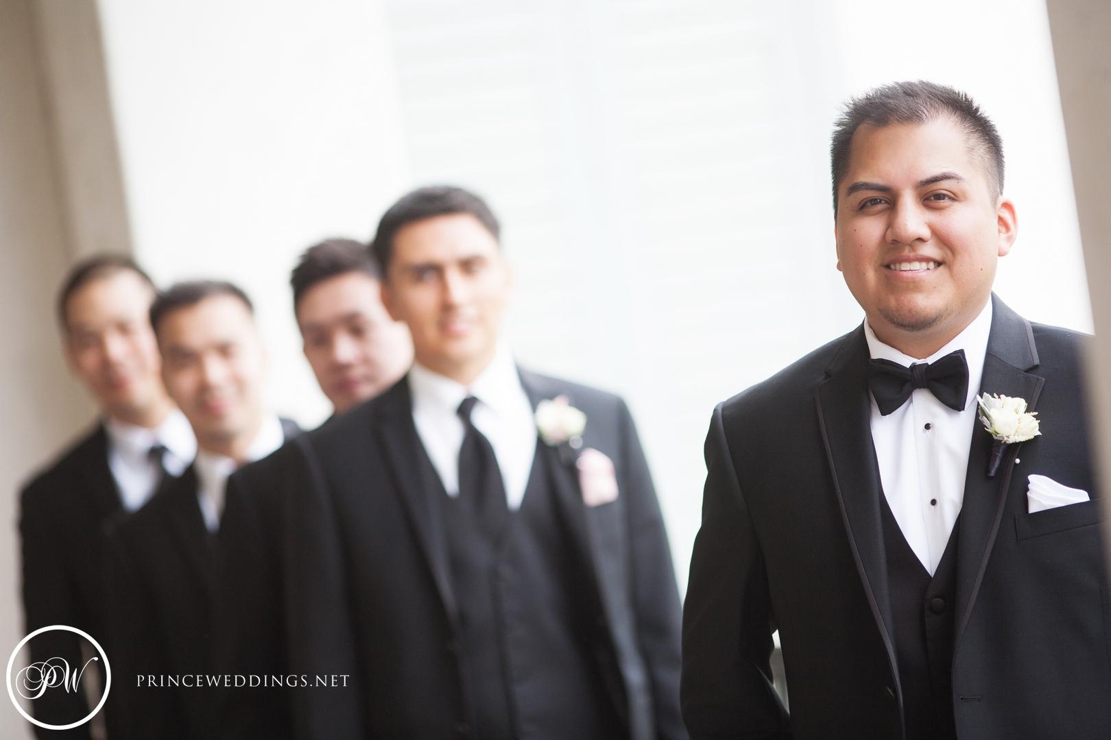 loscoyotes_Wedding_Photos14.jpg