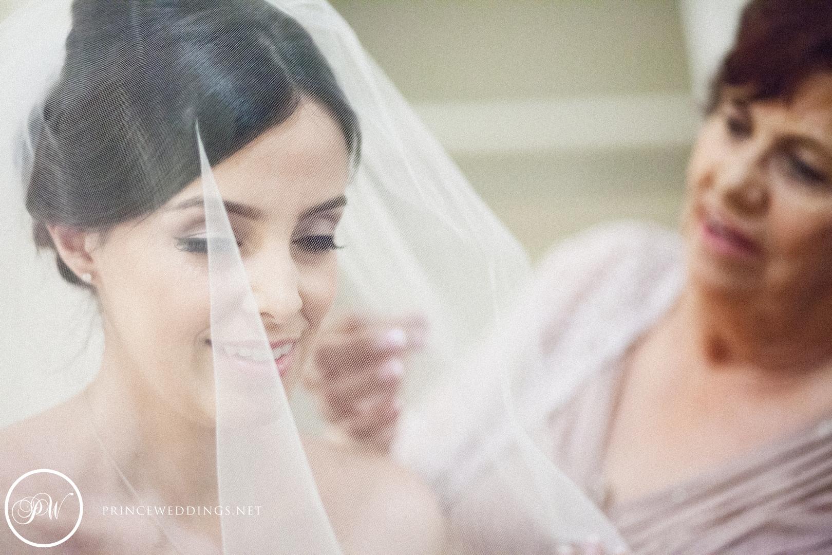 loscoyotes_Wedding_Photos20.jpg