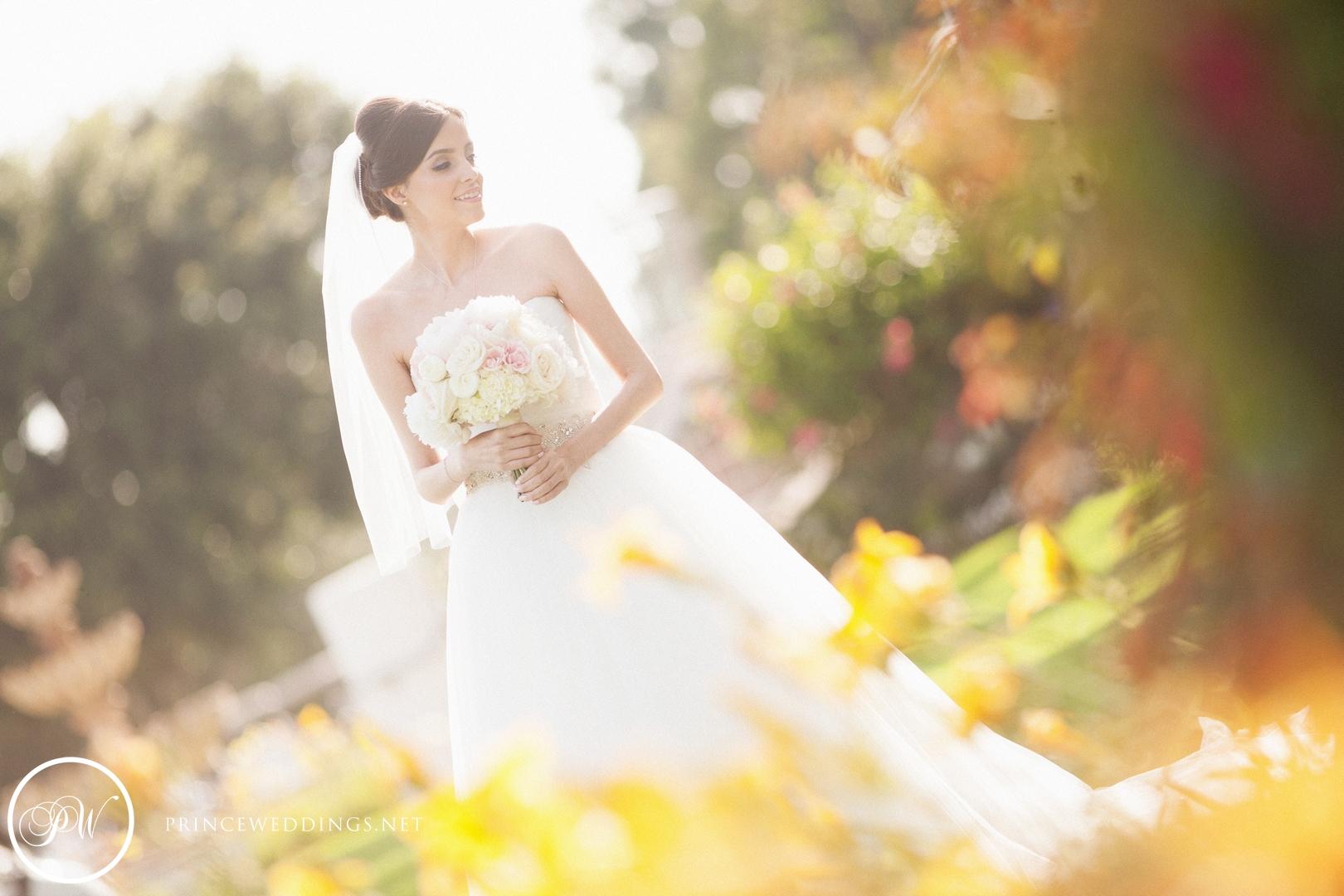 loscoyotes_Wedding_Photos27.jpg