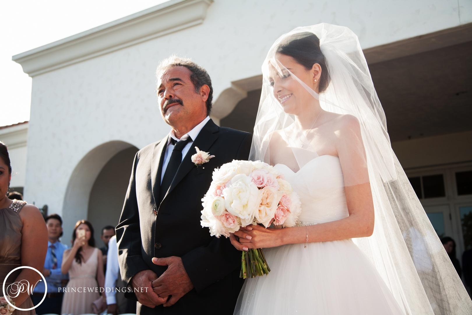 loscoyotes_Wedding_Photos34.jpg