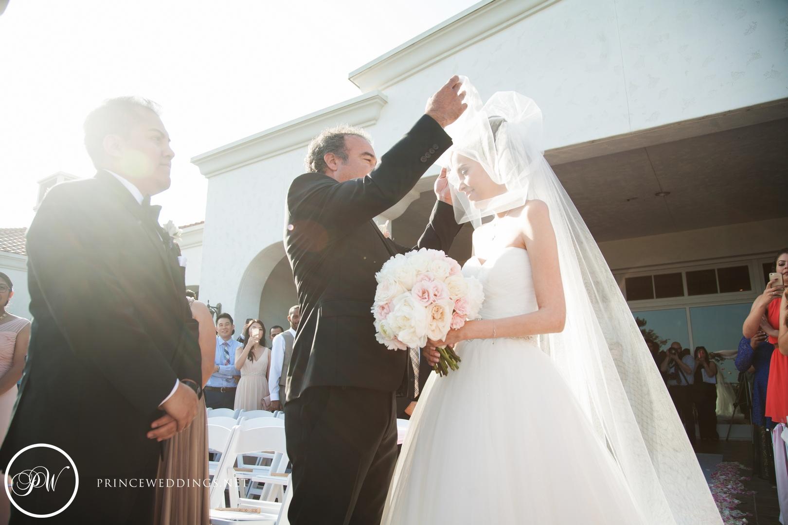 loscoyotes_Wedding_Photos36.jpg