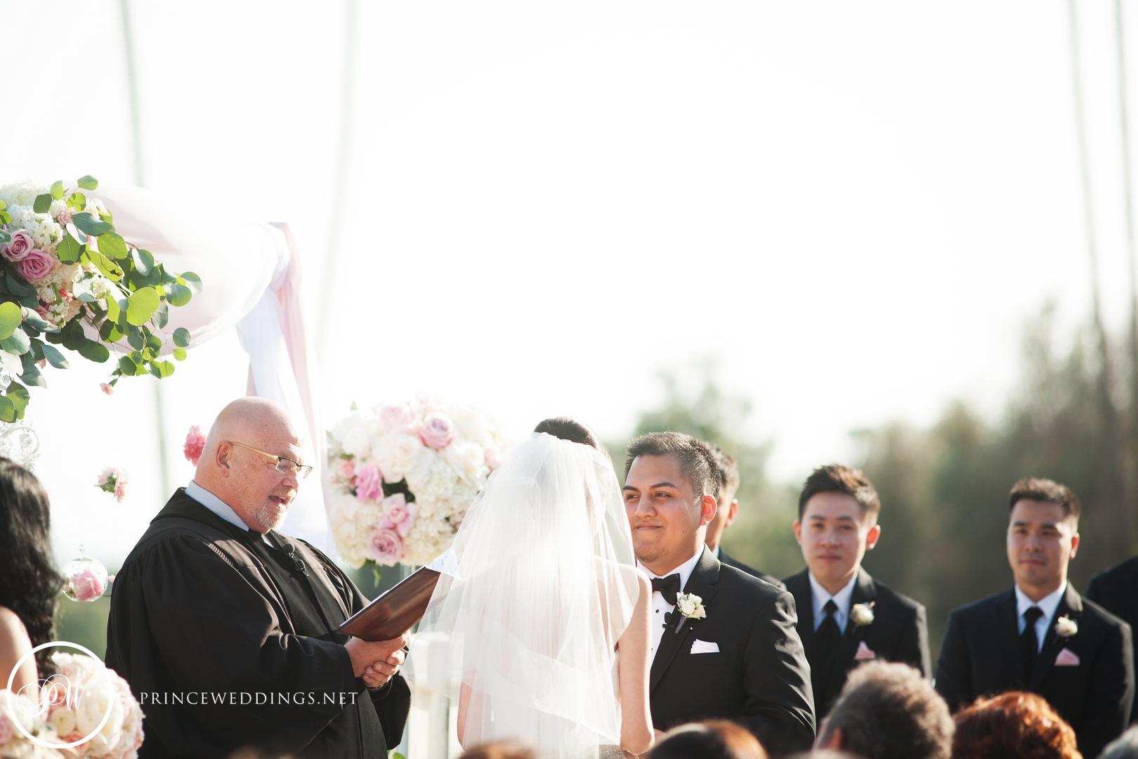 loscoyotes_Wedding_Photos39.jpg