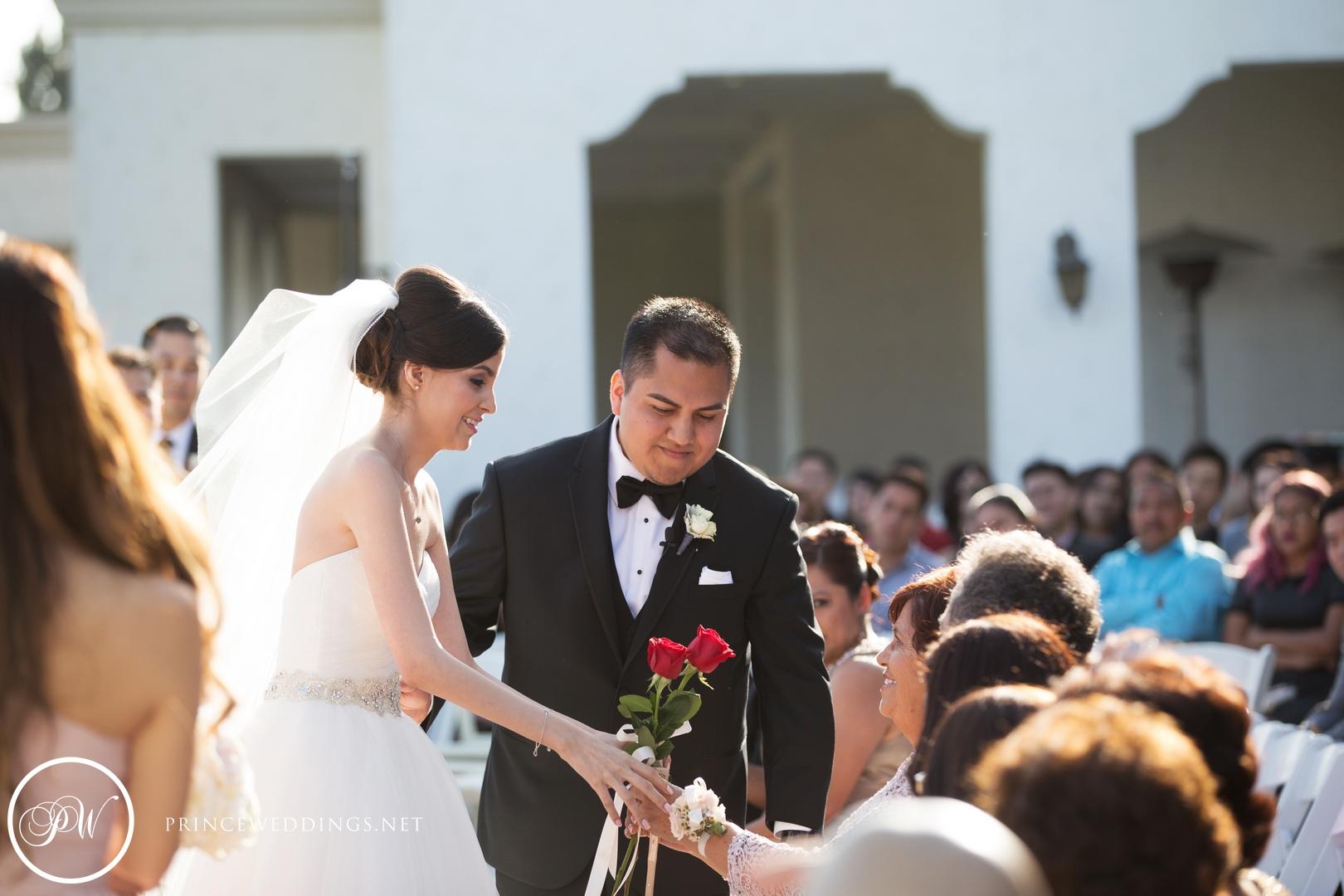 loscoyotes_Wedding_Photos45.jpg