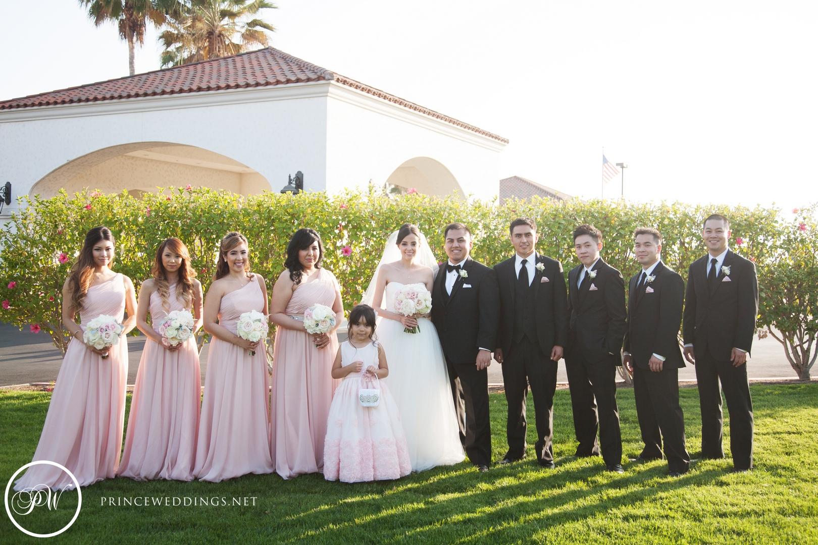 loscoyotes_Wedding_Photos55.jpg