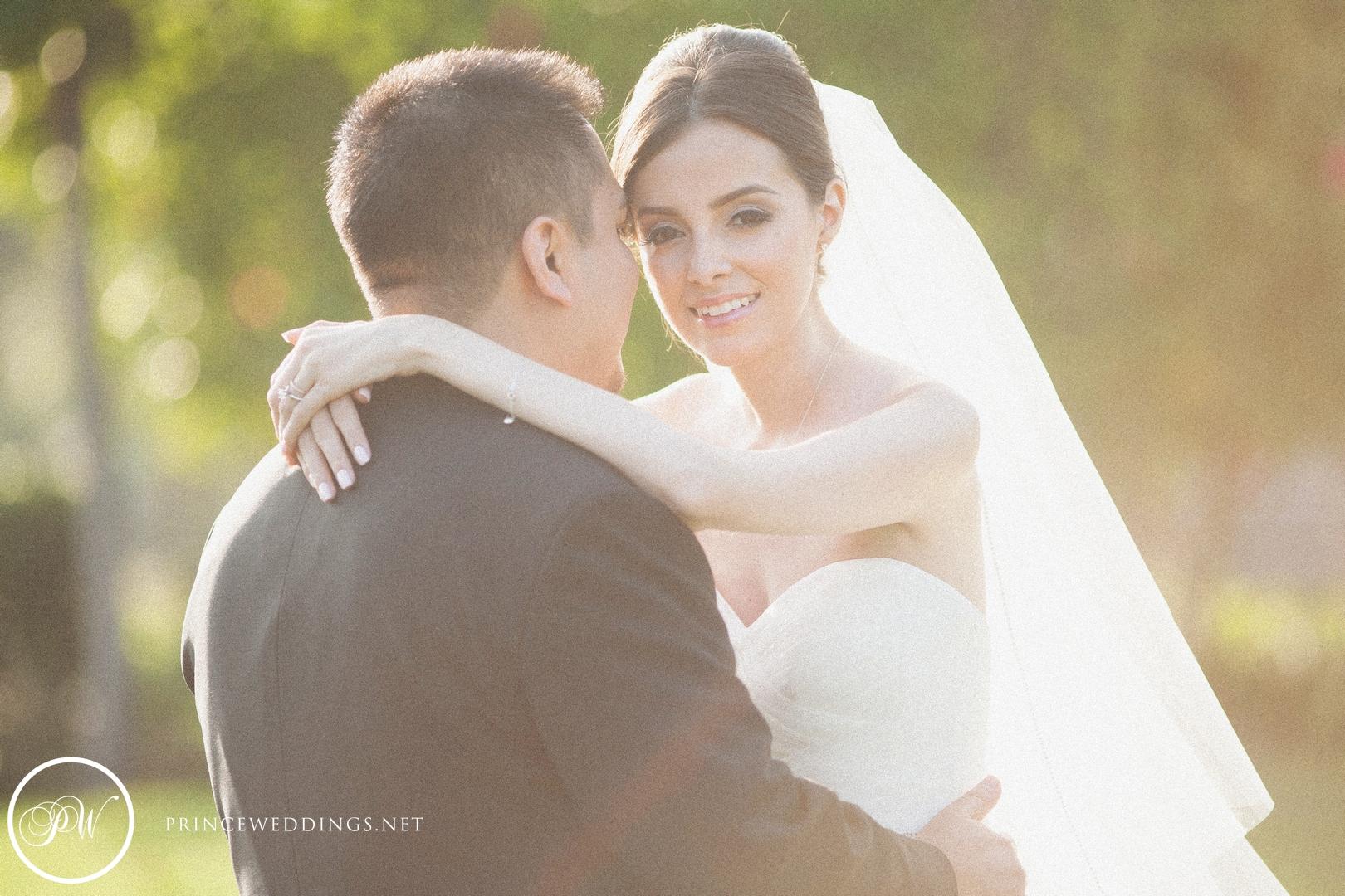 loscoyotes_Wedding_Photos56.jpg
