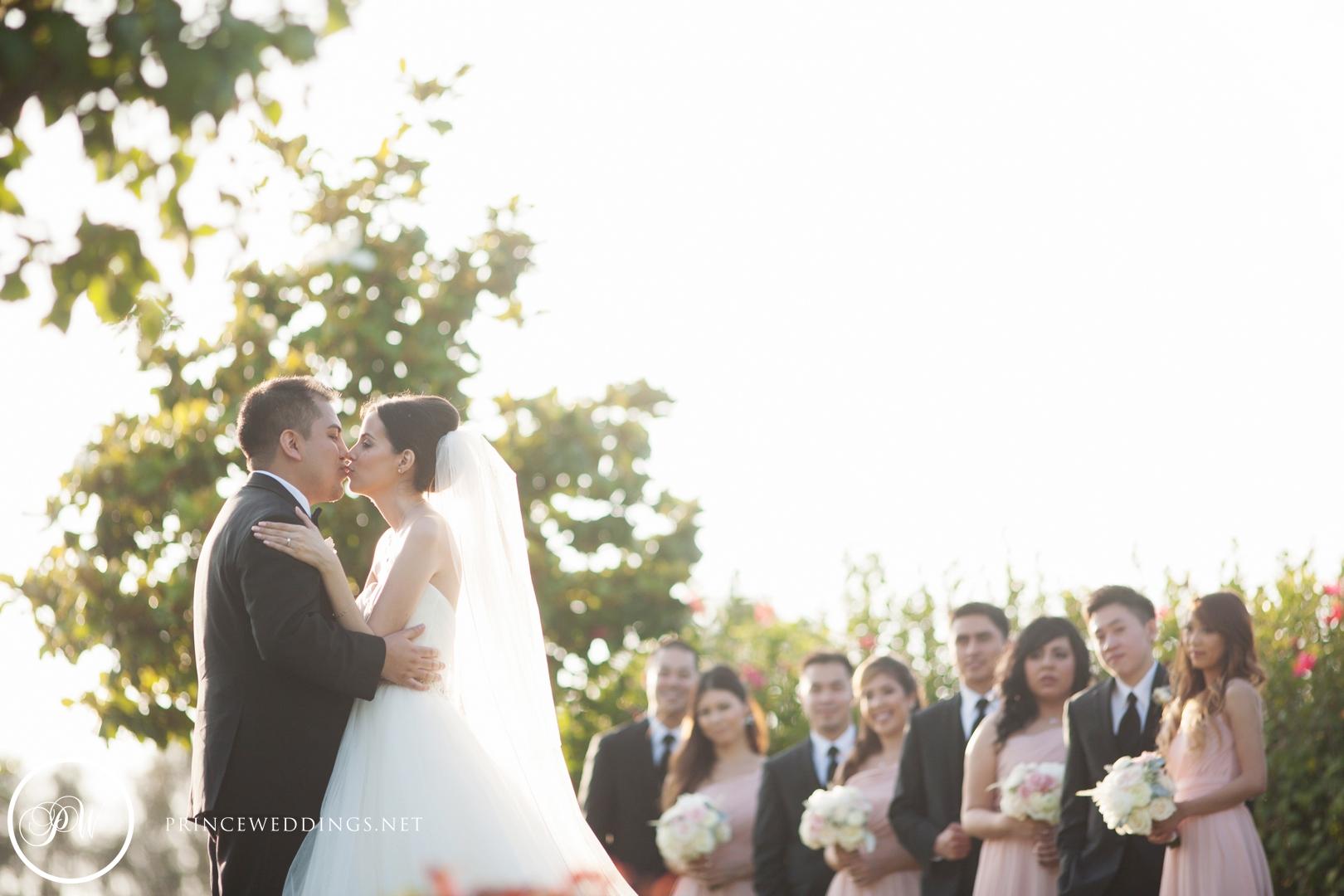 loscoyotes_Wedding_Photos58.jpg