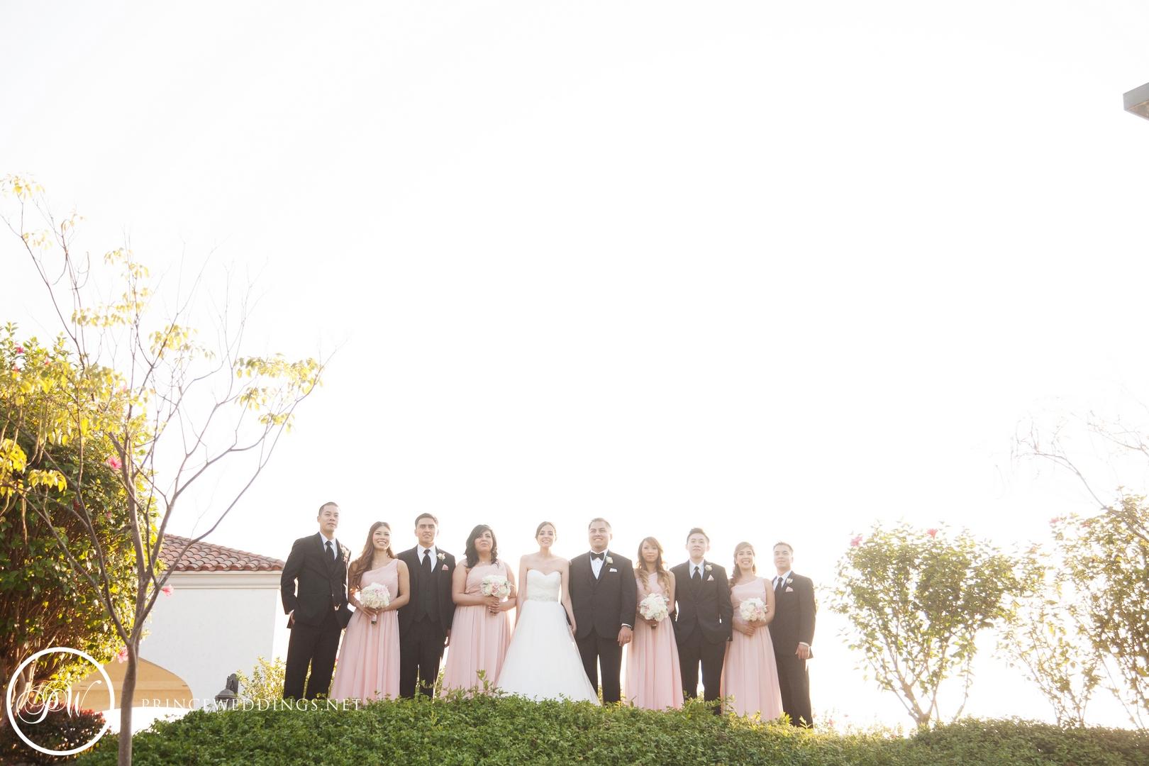 loscoyotes_Wedding_Photos61.jpg