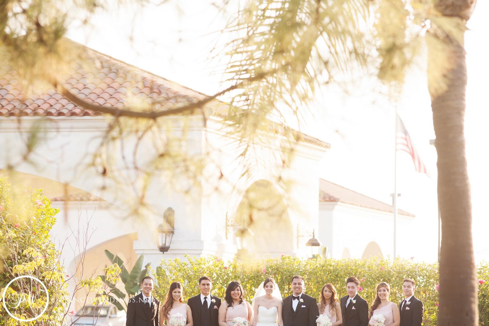 loscoyotes_Wedding_Photos63.jpg