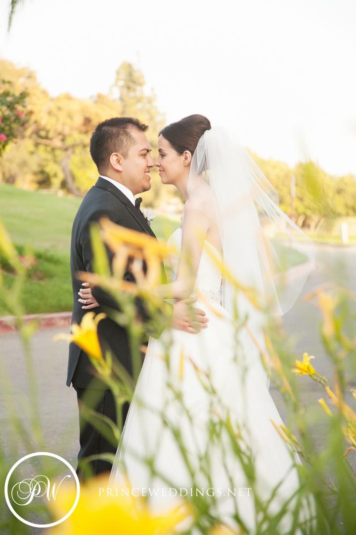 loscoyotes_Wedding_Photos67.jpg