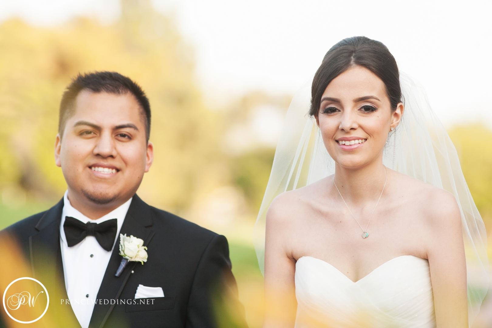 loscoyotes_Wedding_Photos65.jpg