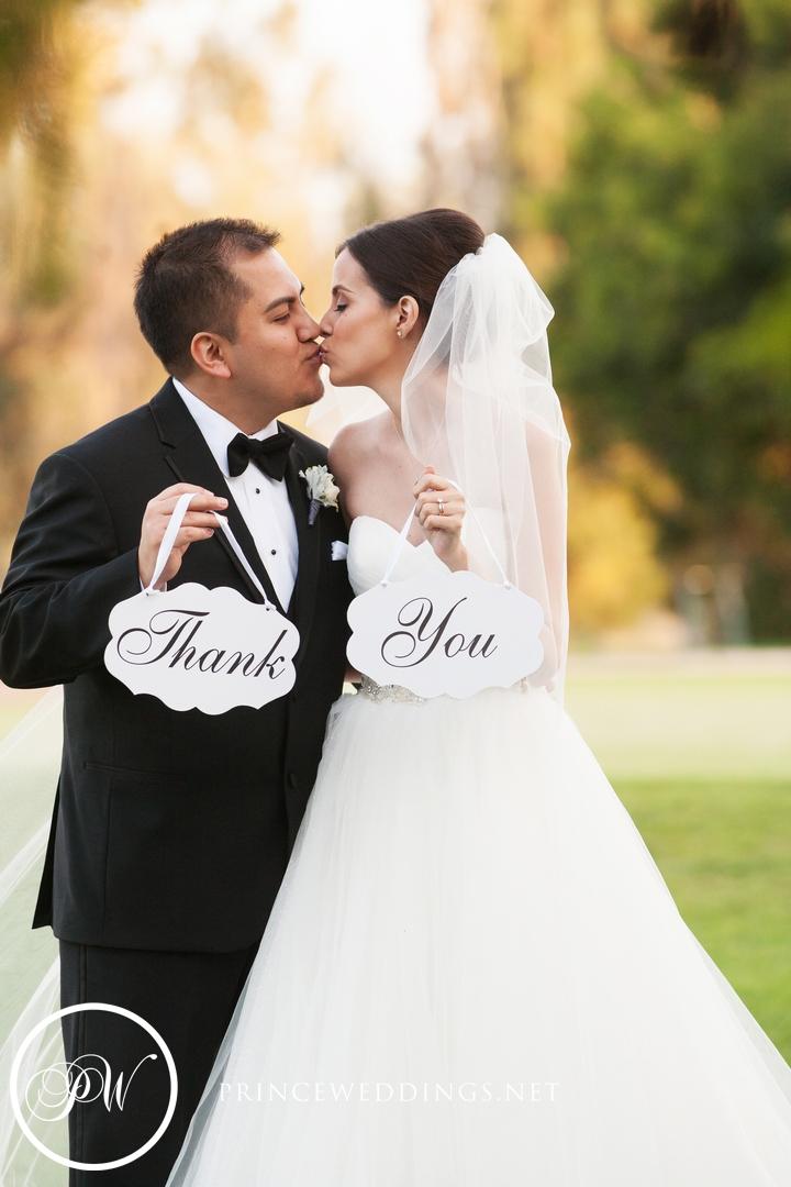 loscoyotes_Wedding_Photos72.jpg