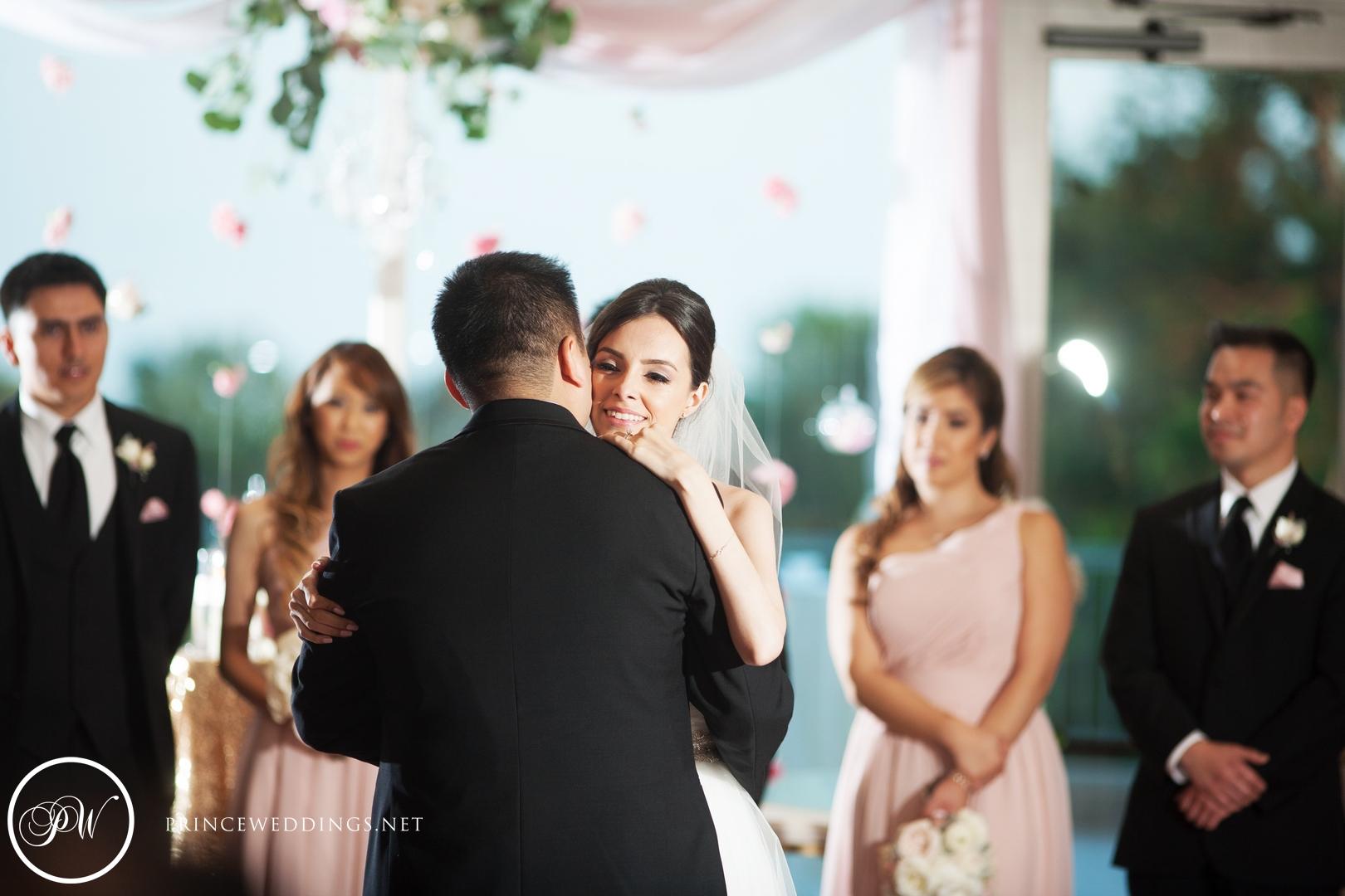 loscoyotes_Wedding_Photos76.jpg