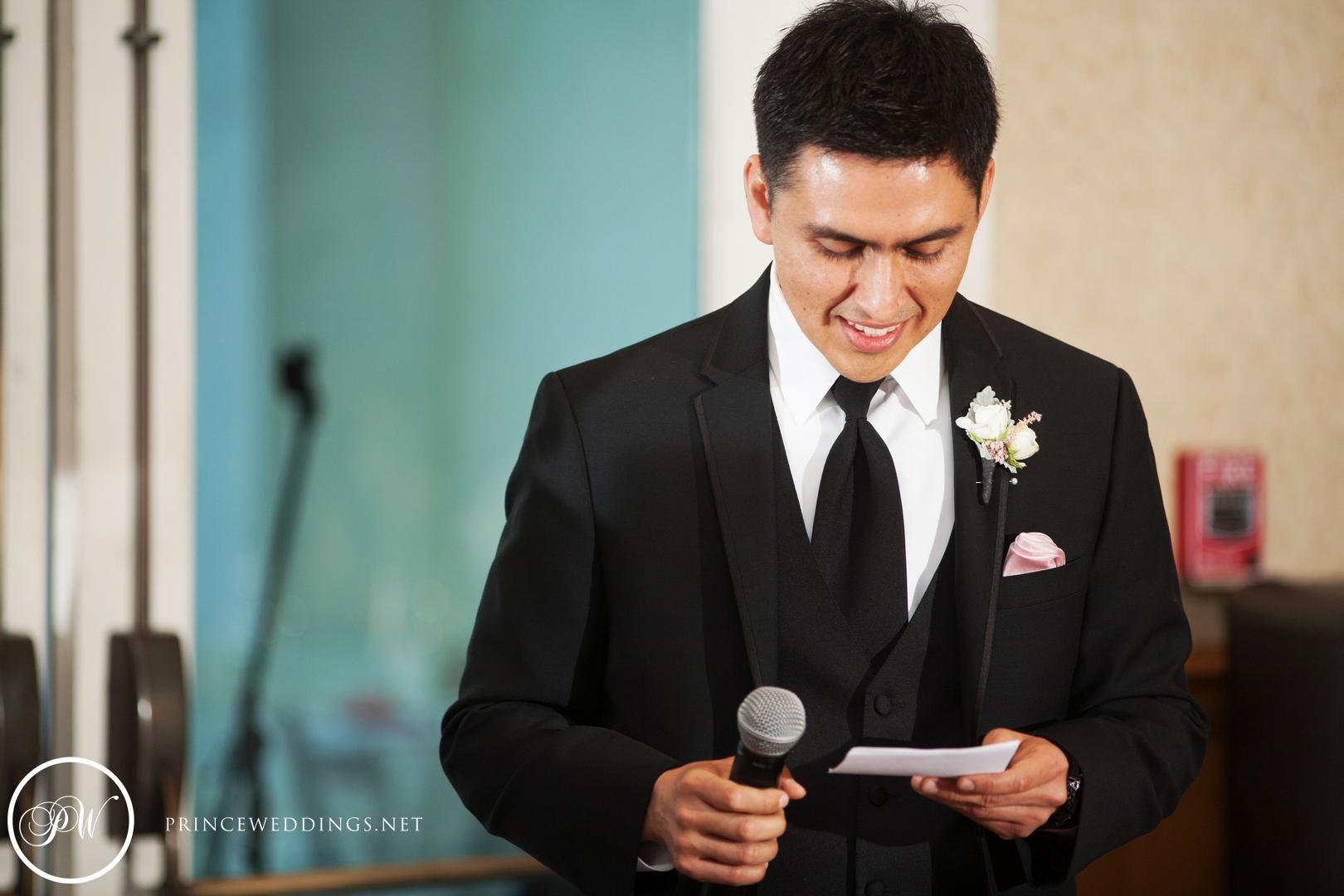loscoyotes_Wedding_Photos81.jpg