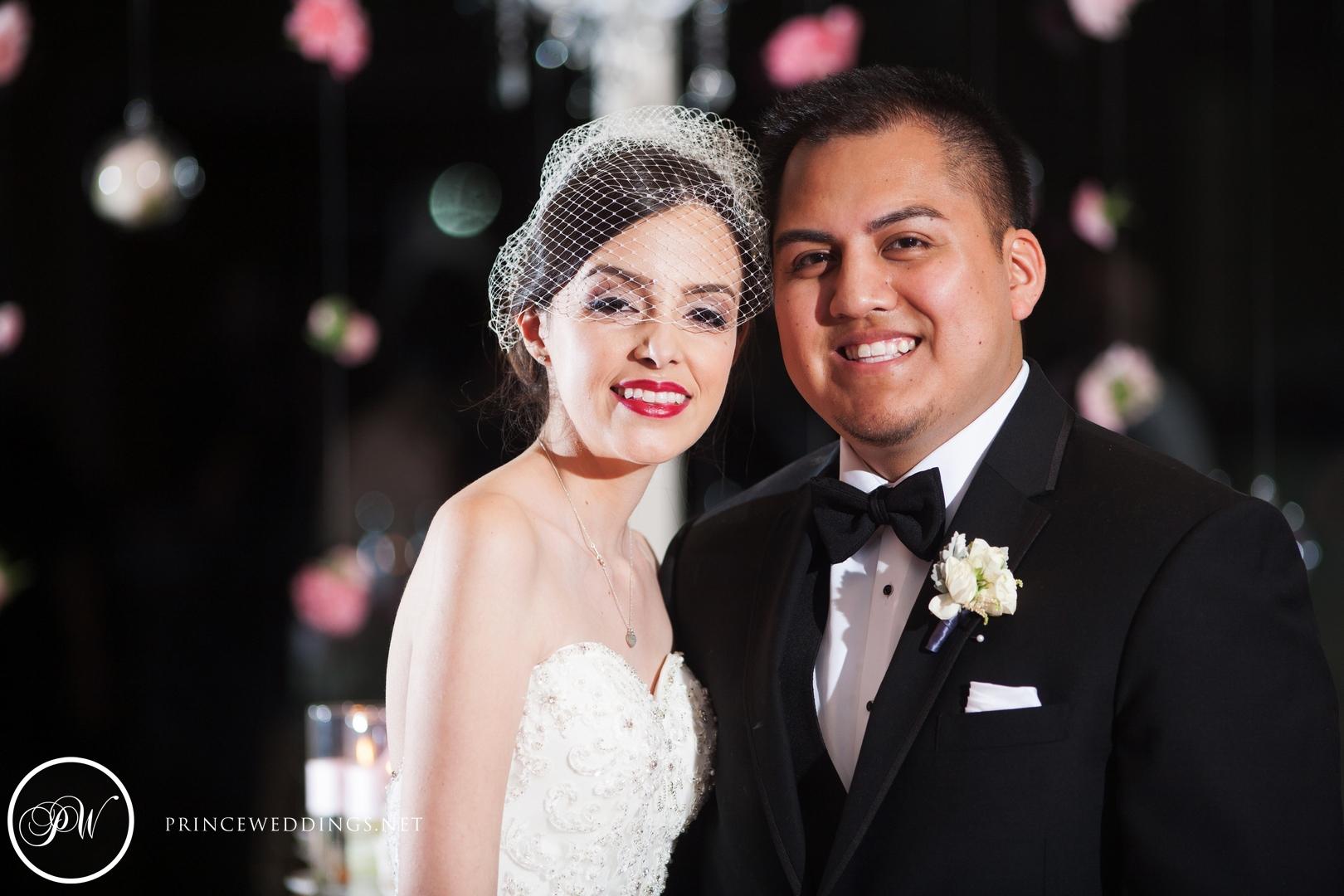 loscoyotes_Wedding_Photos84.jpg