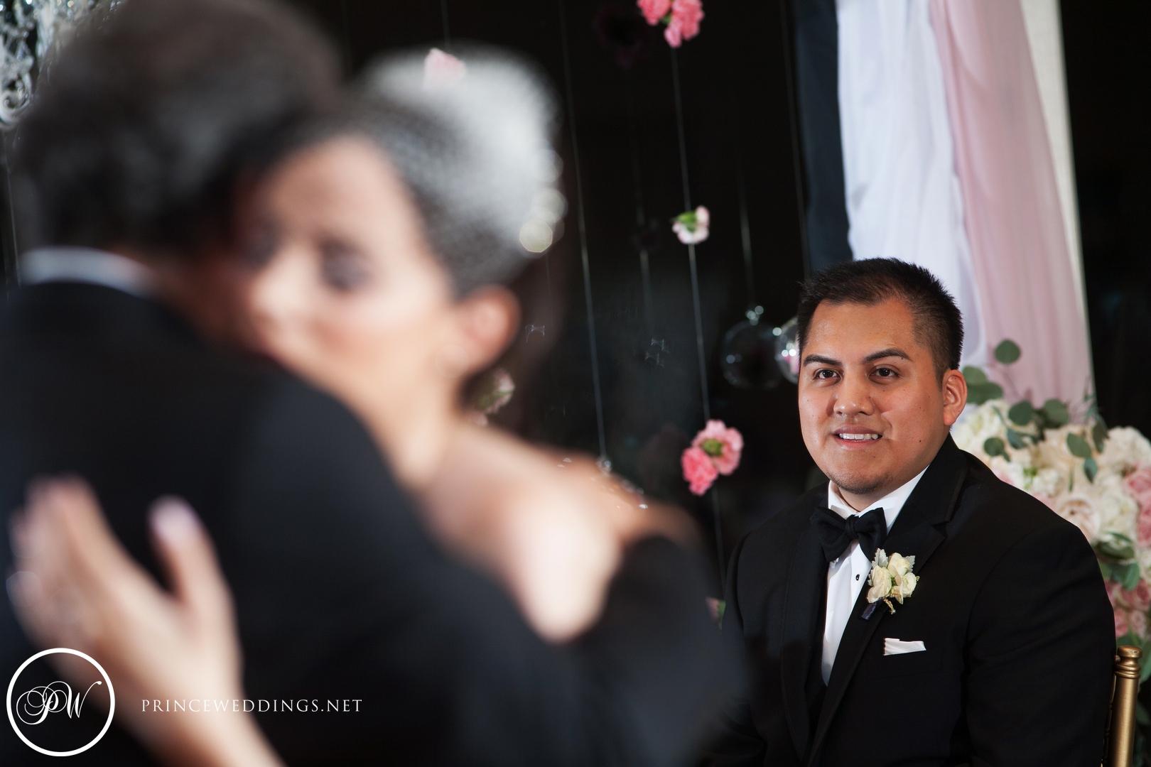 loscoyotes_Wedding_Photos89.jpg