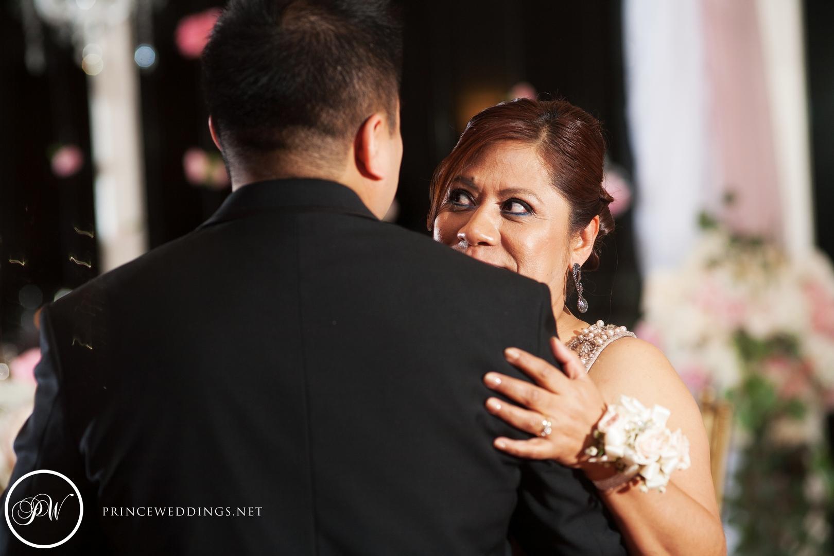 loscoyotes_Wedding_Photos92.jpg
