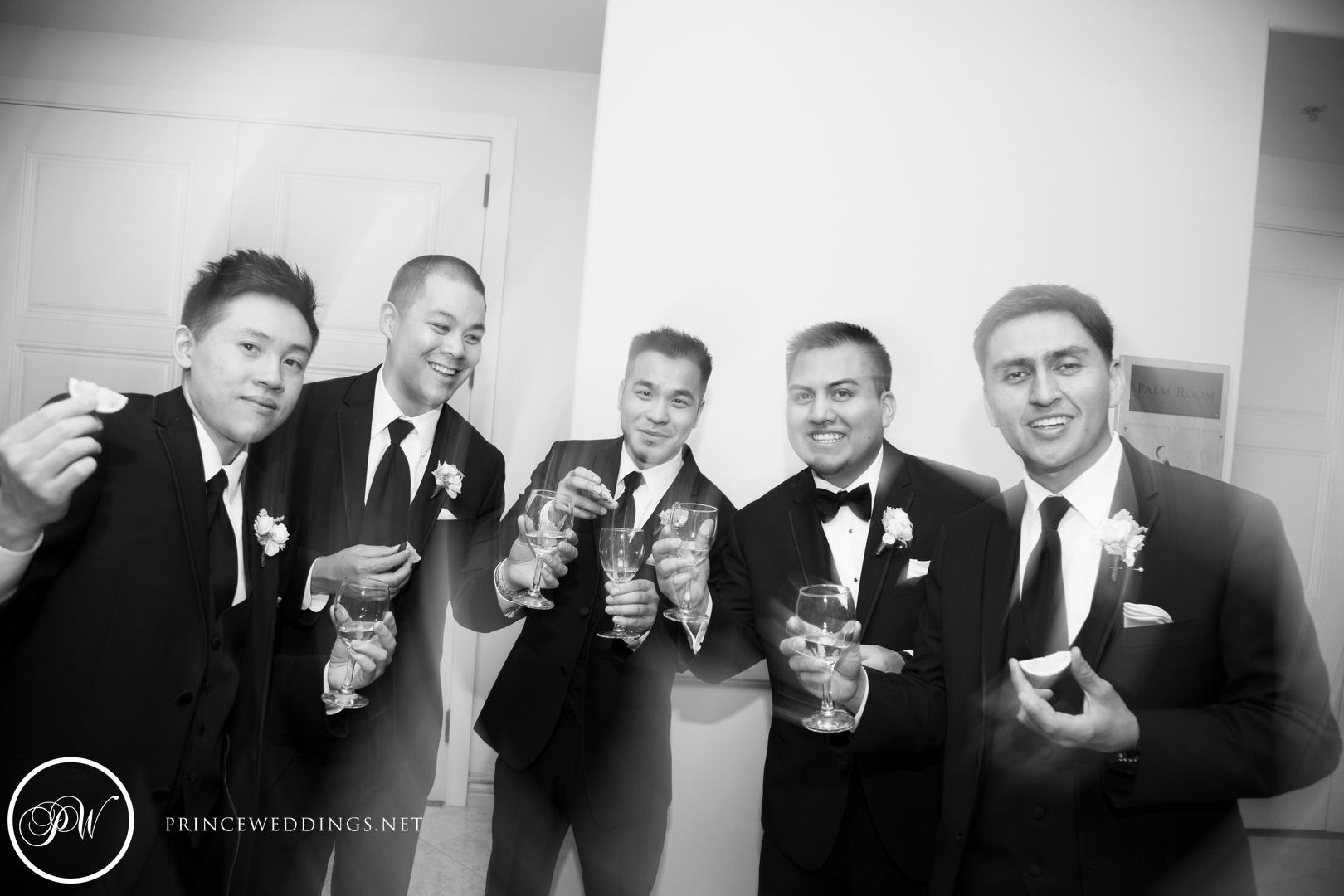 loscoyotes_Wedding_Photos93.jpg