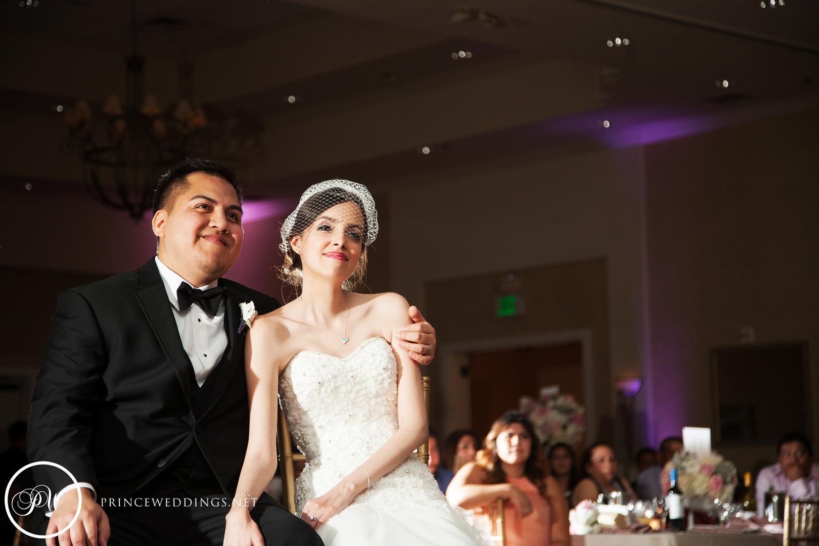 loscoyotes_Wedding_Photos102.jpg