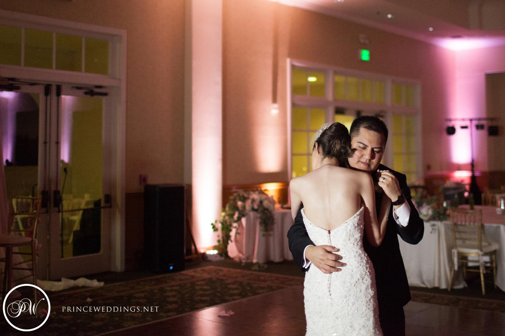 loscoyotes_Wedding_Photos104.jpg