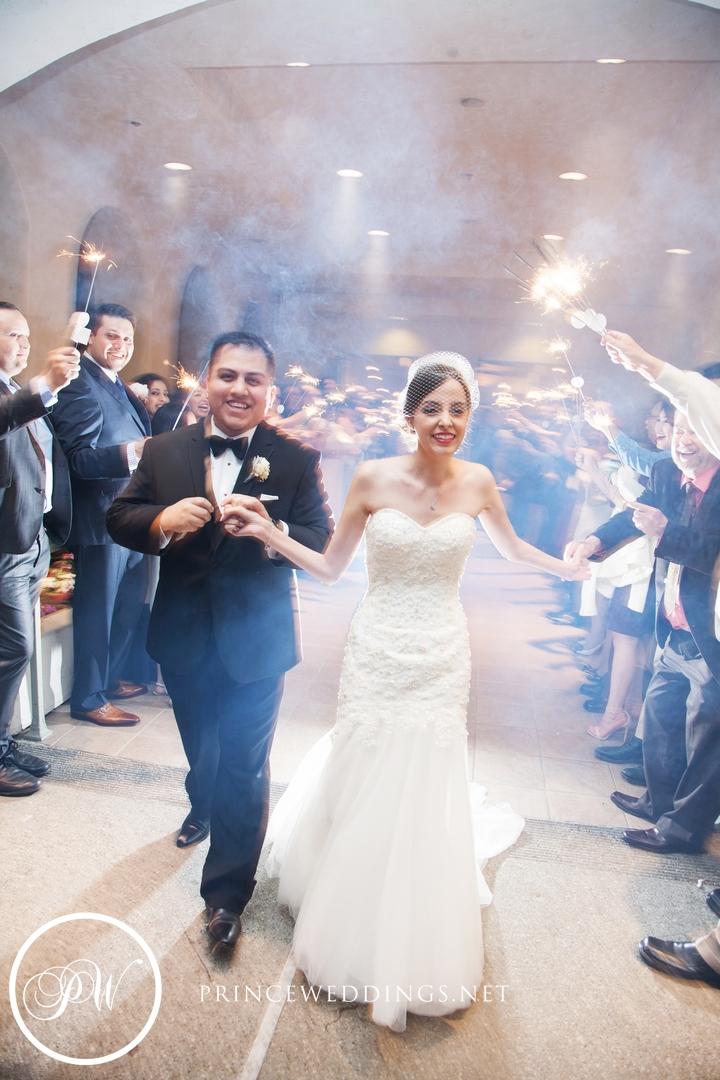 loscoyotes_Wedding_Photos106.jpg