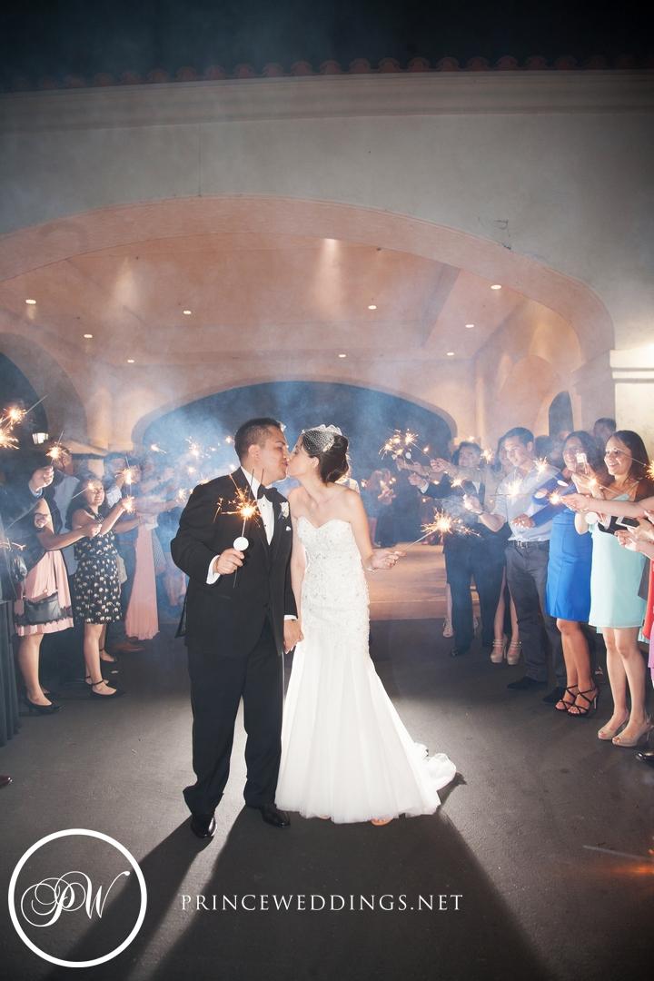 loscoyotes_Wedding_Photos107.jpg
