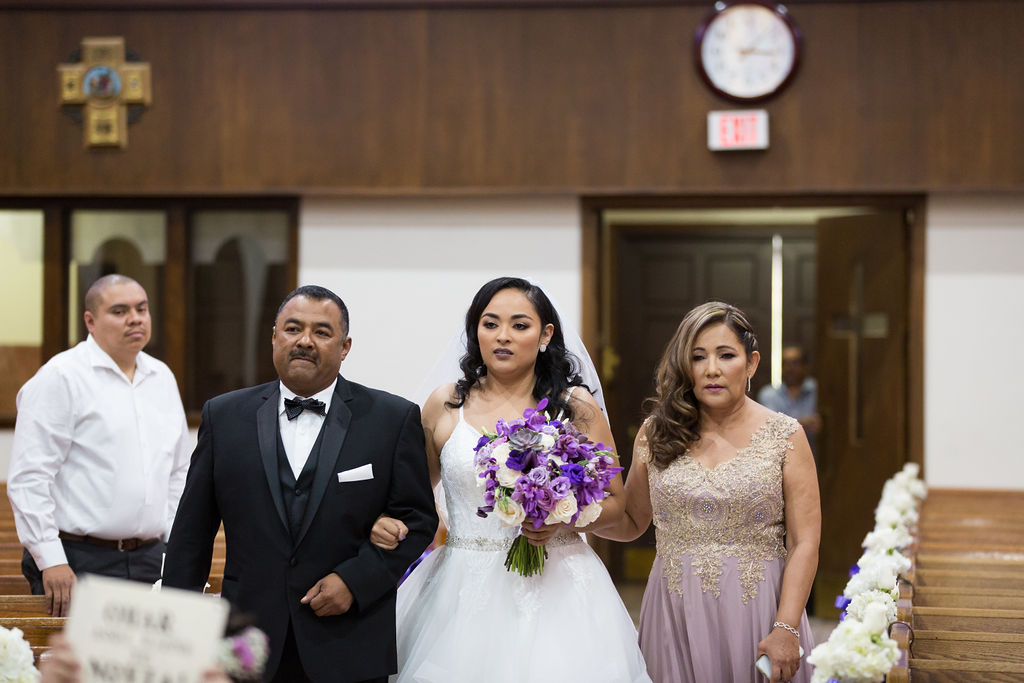SheratonHotelPomonaWedding-Mabel&Omar(43of390).jpg