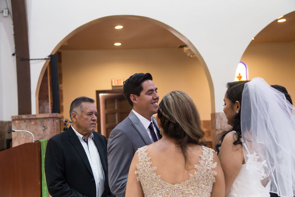 SheratonHotelPomonaWedding-Mabel&Omar(45of390).jpg
